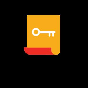SEO Keywords logo - Tulsa SEO Expert