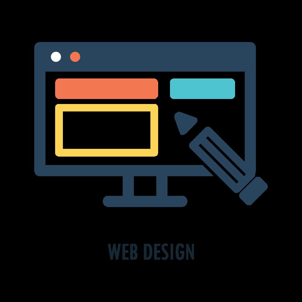Tulsa Website Design
