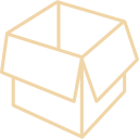 Think outside of the box in-depth market knowledge