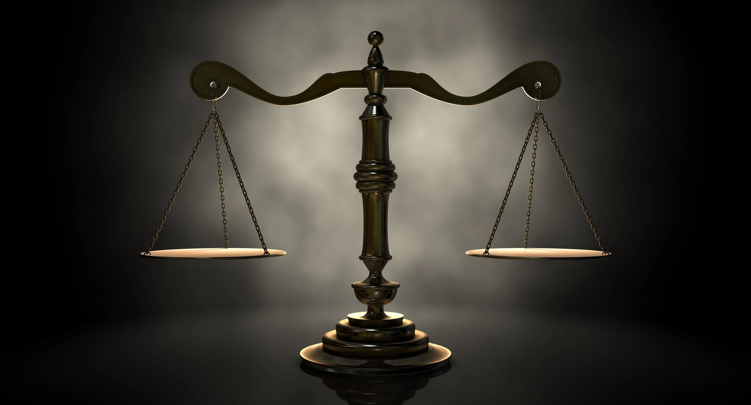 Common Problems in Attorney Marketing Part 4