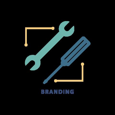 Tulsa Branding