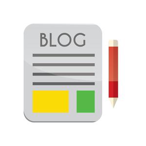 Attorney Blogging