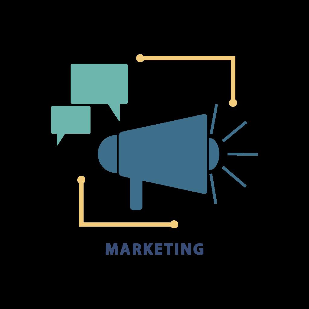 2018 Law Firm Marketing Plan