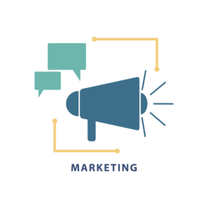 2018 Law Firm Marketing Plan