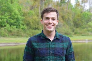 Connor Gillivan FreeeUp
