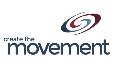 CTM final logo