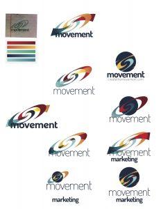 CTM Logo Concepts