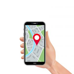 Tulsa Geofencing Marketing Company