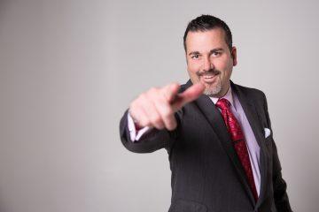 Tulsa Mortgage - Total Lending Concepts