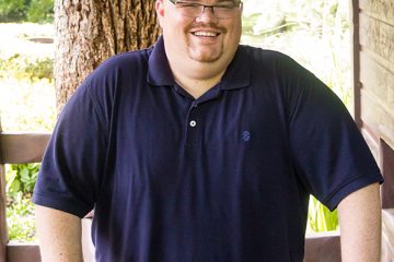 James Bullis