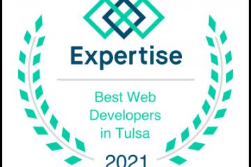 Best Web Developers in Tulsa
