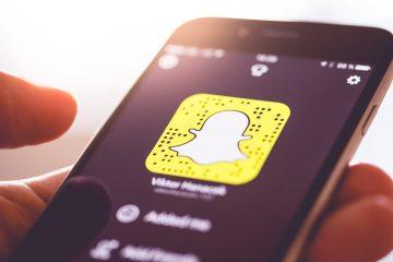 Social Media Management with Social Savant